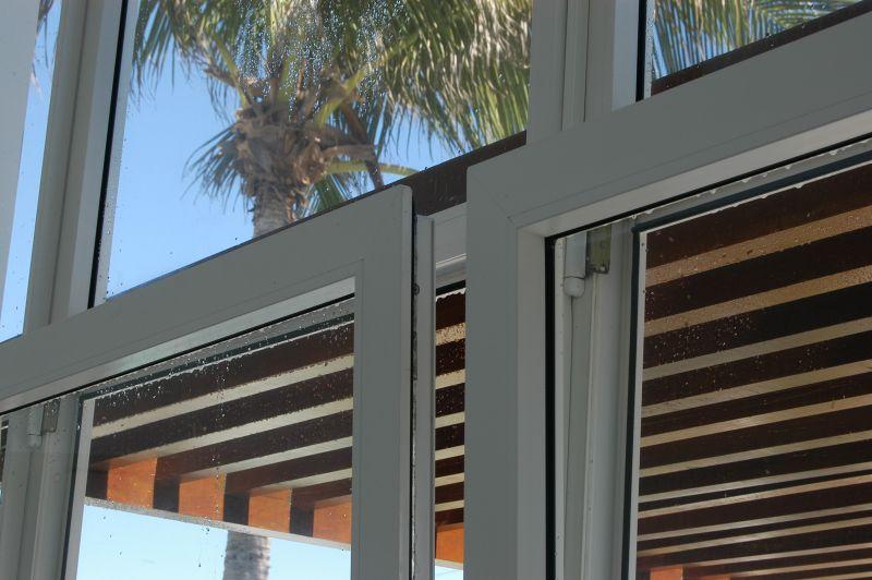 Fabrica ventanas de pvc fabrica aberturas de pvc for Aberturas pvc precios